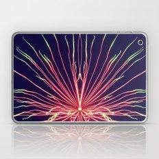 Watermelon Burst Laptop & iPad Skin