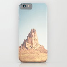 Monument Valley Slim Case iPhone 6s
