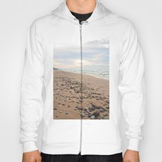 A Stones Throw ... Hoody