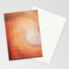 Demoiselles Stationery Cards