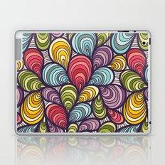 Color cells Laptop & iPad Skin