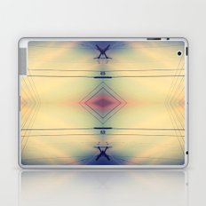 Part2 Laptop & iPad Skin