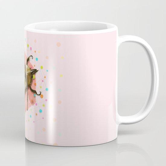 INSECT II Mug