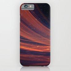 Star Streaks Slim Case iPhone 6s
