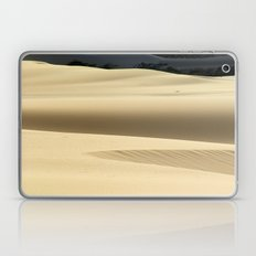 Island Desert Dunes Laptop & iPad Skin