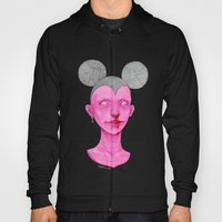 MOUSE Hoody