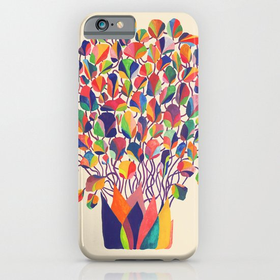 felicitous iPhone & iPod Case
