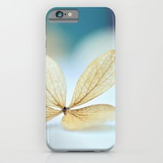 Maybe in my dreams iPhone 6 Slim Case