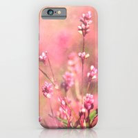 iPhone & iPod Case featuring It's a Sweet, Sweet Life by RDelean
