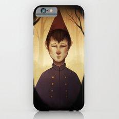 Wirt iPhone 6s Slim Case