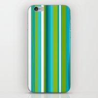 BARKLEY iPhone & iPod Skin