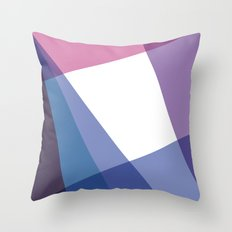 Fig. 003 Throw Pillow