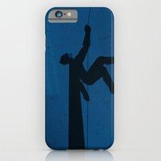 Batmod iPhone 6s Slim Case