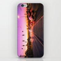 (FLAWda)xGRIFFIN iPhone & iPod Skin