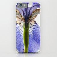 Iris iPhone 6 Slim Case