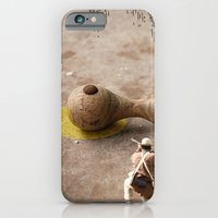Kill Bureaucracy iPhone 6 Slim Case