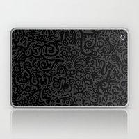 Gooseygander II Laptop & iPad Skin