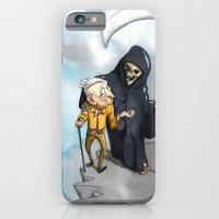 Suspense iPhone 6 Slim Case
