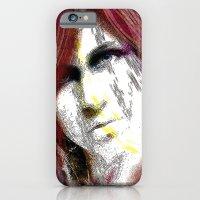 Cameo iPhone 6 Slim Case