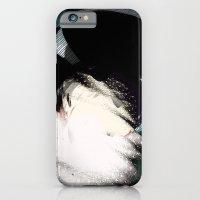 untitled_19 iPhone 6 Slim Case