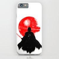 Dark Father. iPhone 6 Slim Case