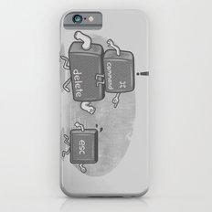 ESC iPhone 6 Slim Case