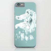 This Keeps Happening iPhone 6 Slim Case