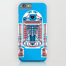 Artoo Slim Case iPhone 6s