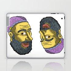 Oferta  Laptop & iPad Skin