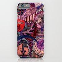 Flow iPhone 6 Slim Case