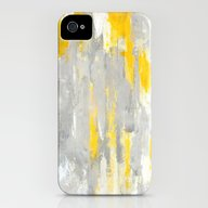 iPhone & iPod Case featuring That's Random by T30 Gallery