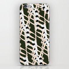 WEAVE iPhone & iPod Skin