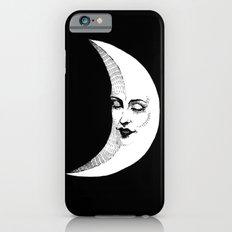 La Lune iPhone 6 Slim Case