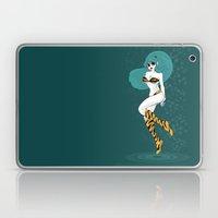 Princess Lum ( Lamu ) Laptop & iPad Skin