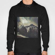 Alpine Twin Peaks Hoody