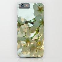 Worth the Wait iPhone 6 Slim Case