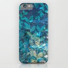 Boreal  Slim Case iPhone 6s