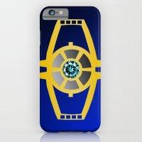 Transformers: Generation 1: Light Our Darkest Hour iPhone 6 Slim Case