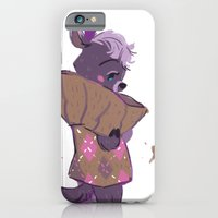 Ready for Fall iPhone 6 Slim Case