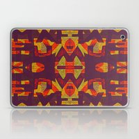 DYSLEXIE Laptop & iPad Skin