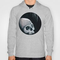 Bones XVI Hoody