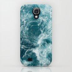 Sea Galaxy S4 Slim Case