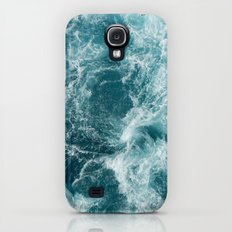 Sea Galaxy S4 Slim Case