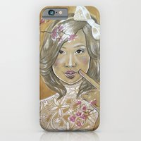 Kawaii Culture iPhone 6 Slim Case