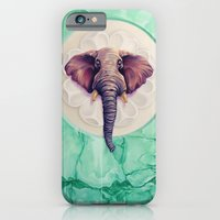 Vanity Fair iPhone 6 Slim Case