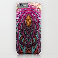 Intimate iPhone 6 Slim Case