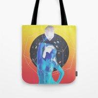 Untitled 010  Tote Bag