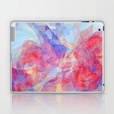 Sweet Rift Laptop & iPad Skin