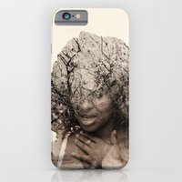 iPhone Cases featuring Integrated photos by Design4u Studio
