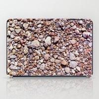 Rocky iPad Case